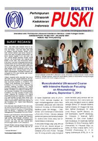 Download Bulletin (PDF)